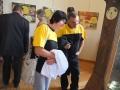 023-DSCF2692 zahájení výstavy Příběhy včelích medvídků ve Vlast