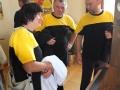 024-DSCF2693 zahájení výstavy Příběhy včelích medvídků ve Vlas