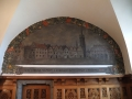 054-DSCF2755 Klatovy - interiér radnice na Nám. Míru 12.9.2015