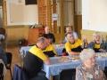 069-DSCF2773 na slavnostní schůzi ke 120. výročí založení včelař