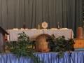 072-DSCF2776 na slavnostní schůzi ke 120. výročí založení včelař