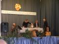 074-DSCF2779 na slavnostní schůzi ke 120. výročí založení včela