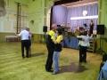 100-DSCF2831 po slavnostní schůzi ke 120. výročí založení včelař