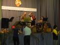 104-DSCF2840 po slavnostní schůzi ke 120. výročí založení včelař