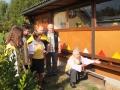 110-DSCF2856 přátelé včelaři s Hodonína a Lomnice n. Pop. na vč