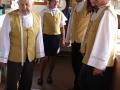 113-DSCF2860 přátelé včelaři s Hodonína - př.Uhrovič - na včelín