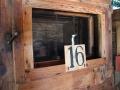 131-DSCF2885 prohlídka Machova včelína v Krušlově u Volyně 13.9.