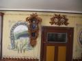 145-DSCF2901 prohlídka Machova včelína v Krušlově u Volyně 13.9.