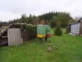 DSCF0693 stanoviště včelstev př. A.Staré na Smitech 1.5.2015.JPG