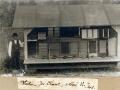 fotografie rok 1914