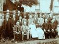Spolek 1914_skupinové foto