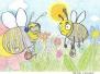 tvorba mladých včelařů