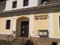DSCF0194 návštěva včelařského muzea v Chlebovicích 25.4.2015 .JPG