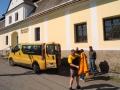 DSCF0195 návštěva včelařského muzea v Chlebovicích 25.4.2015 .JPG
