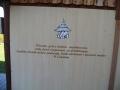 DSCF0200 návštěva včelařského muzea v Chlebovicích 25.4.2015 .JPG