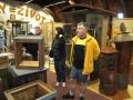 DSCF0204 návštěva včelařského muzea v Chlebovicích 25.4.2015 .JPG