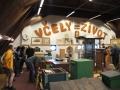 DSCF0217 návštěva včelařského muzea v Chlebovicích 25.4.2015 .JPG