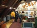 DSCF0218 návštěva včelařského muzea v Chlebovicích 25.4.2015 .JPG