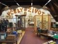 DSCF0228 návštěva včelařského muzea v Chlebovicích 25.4.2015 .JPG