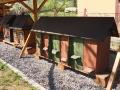 DSCF0244 návštěva včelařského muzea v Chlebovicích 25.4.2015 .JPG