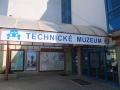 DSCF0259 návštěva Technickjého muzea v Kopřivnici 25.4.2015 .JPG