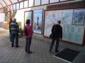 DSCF0260 návštěva Technickjého muzea v Kopřivnici 25.4.2015 .JPG