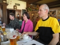 DSCF0340 oběd v Rožnově pod Radhoštěm 25.4.2015 .JPG
