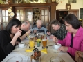 DSCF0342 oběd v Rožnově pod Radhoštěm 25.4.2015 .JPG