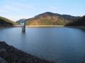 DSCF0450 vodní dílo Šance 25.4.2015 .JPG
