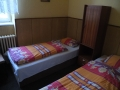 DSCF0466 rekreační středisko Skalka - Hotel Florián v Ostravici 25.4.2015 .JPG